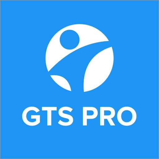GoToSales Pro
