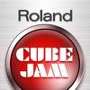 CUBE JAM - iPhoneアプリ