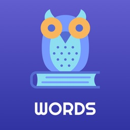 Learn New Languages with Words