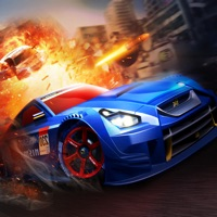 Fastlane 3D : Street Fighter Hack Resources Generator online