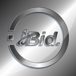 iBid Taxi, Delivery & Courier