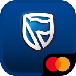 Standard Bank Masterpass