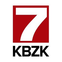 KBZK News