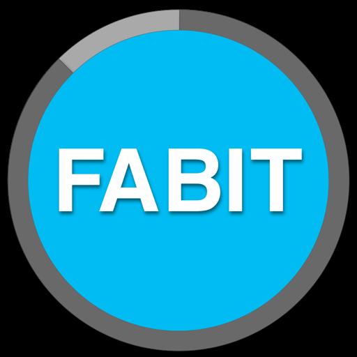 Fabit - Focus Habit Timer