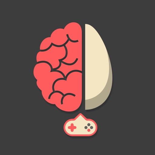 Memory Brain Master Games 101%