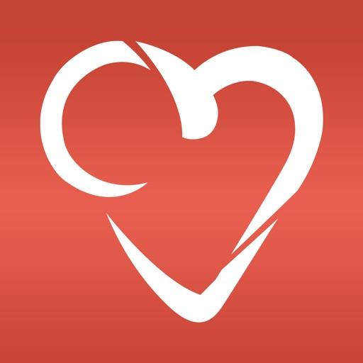 CardioVisual: Heart Health