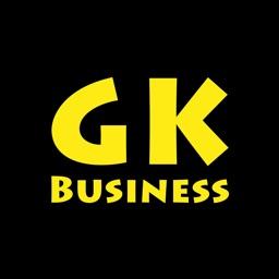 GK Manager