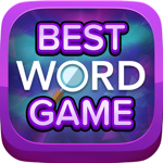Word Puzzle Games: Word Bound Hack Online Generator  img