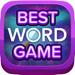 Word Puzzle Games: Word Bound Hack Online Generator