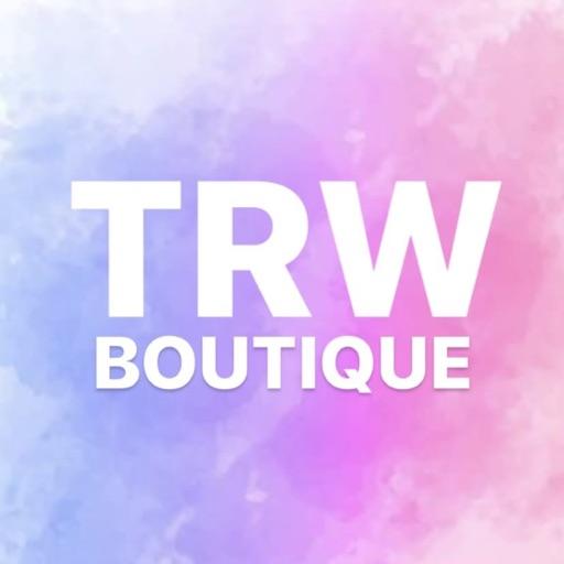 TRW Boutique