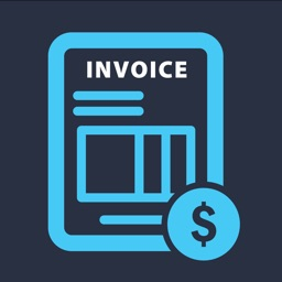 Purchase Order & Invoice Maker