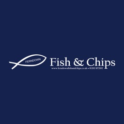 Ferndown Fish & Chips