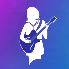 Guitar Lessons   Coach Guitar