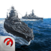 World of Warships Blitz: MMO Hack Online Generator