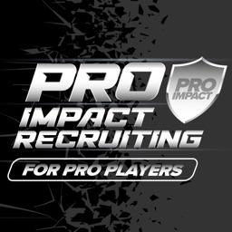 Pro Impact Recruiting