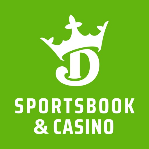 Android Draftkings Sportsbook