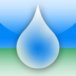 Drink Water - Health Reminder