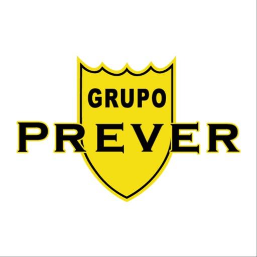 Grupo Prever