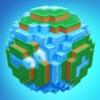 ワールドブロック サバイバルクラフトゲーム
