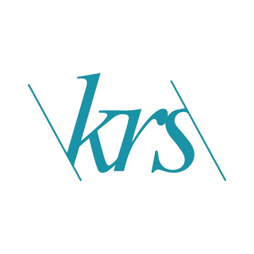 KRS Reporting