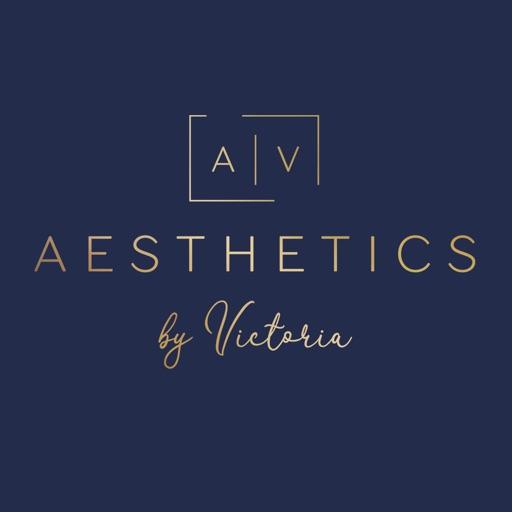 Aesthetics by Victoria
