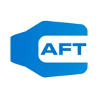 AFT Mayorista de ferretería icon