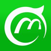 MChat Messenger