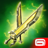 Dungeon Hunter 5 free Gems hack