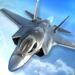 Gunship Battle Total Warfare Hack Online Generator