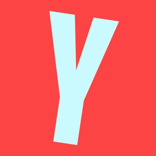 YABBITMobile by UPTI
