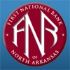 First National Bank of NA