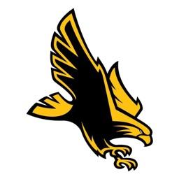 Hawks Sports