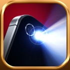Taschenlampe ¤ icon