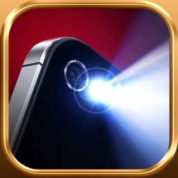 Flashlight ¤ Apple Watch App