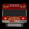 点击获取Mezquite Diatonic Accordion