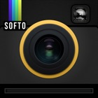 SOFTO - Polar Camera