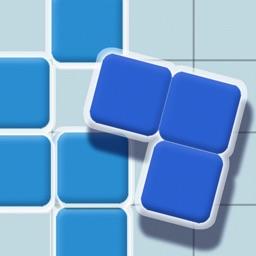 Grids Puzzle!!