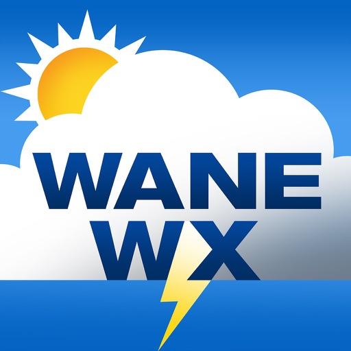 WANE WX