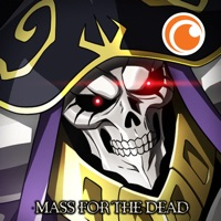MASS FOR THE DEAD free Stone hack