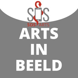 Arts in Beeld