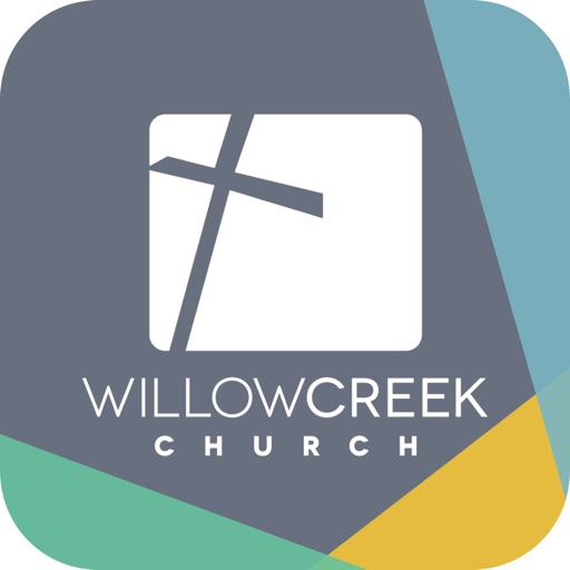 Willow Creek PCA