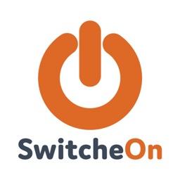 SwitcheOn