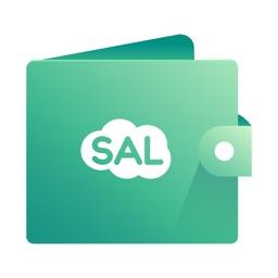 SALPay Wallet