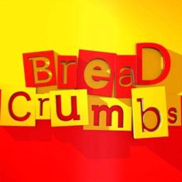 Bread Crumbs (AR)