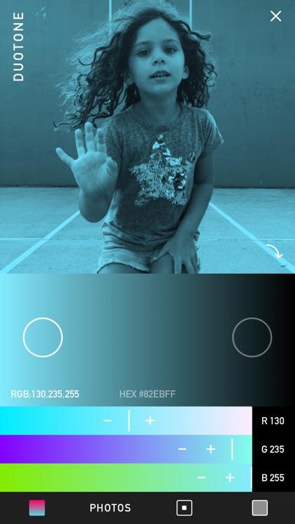 CREATE Pro - Design Graphics screenshot-8