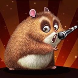老鼠模拟器-猫鼠之战