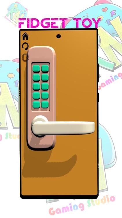 Fidget Toys Box Destress pops screenshot-6
