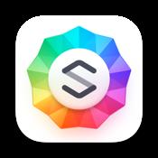 Sparkle Visual Web Design app review