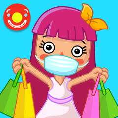 Pepi Super Stores