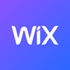 Wix: Website & App Builder